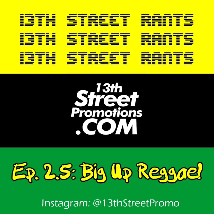 Jamaica, Reggae, Dancehall, Music, Rant, 13thStreetPromotions, 13thStreetPromo, Opinion, Protoje, Lila Ike, Sevana, Indiggnation, Caribbean, Blog, Blogger, For The Culture, Shenseea, Dancehall, Deejay