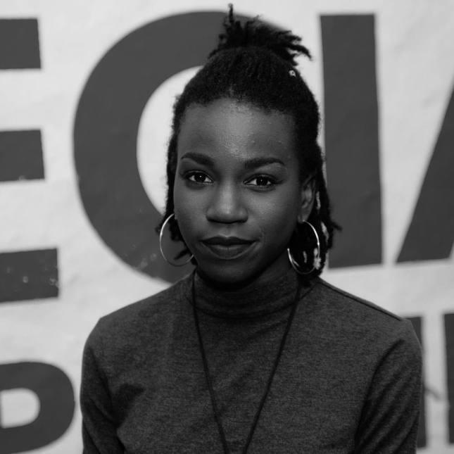 15 Artists To Watch Out For In Summer 2017, Jamaica, Dancehall, Reggae, Music, Blog, 13thStreetPromotions, Summer 2017, Lila Ike, Leno Banton, Daley, Ras-I, Davianah, Sycorah, Rosh, Yanah, Slim I.D., Khxos, Runkus, Royal Blu, Jimmy October, Jus D,