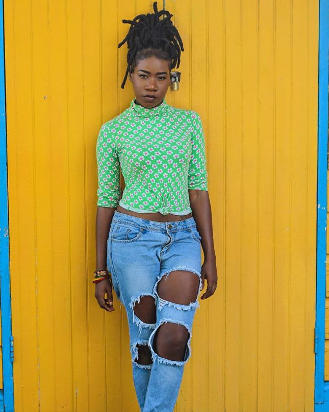 15 Artists To Watch Out For In Summer 2017, Jamaica, Dancehall, Reggae, Music, Blog, 13thStreetPromotions, Summer 2017, Lila Ike, Leno Banton, Daley, Ras-I, Davianah, Sycorah, Rosh, Yanah, Slim I.D., Khxos, Runkus, Royal Blu, Jimmy October, Jus D,
