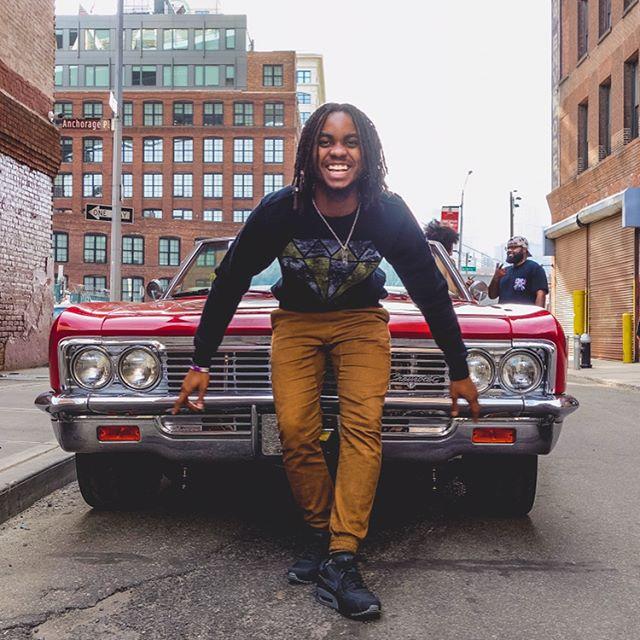 15 Artists To Watch Out For In Summer 2017, Jamaica, Dancehall, Reggae, Music, Blog, 13thStreetPromotions, Summer 2017, Lila Ike, Leno Banton, Daley, Ras-I, Davianah, Sycorah, Rosh, Yanah, Slim I.D., Khxos, Runkus, Royal Blu, Jimmy October, Jus D, Kaptial Stone, K Charlz