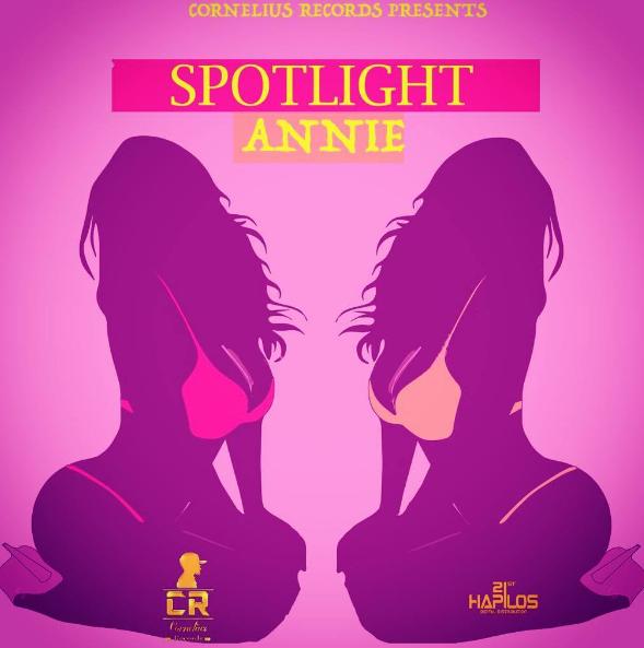 Jamaica, Dancehall, Spotlight Kunta, Annie, Blog, 13thStreetPromotions, 13thStreetPromo, Music, Instagram, Dance, Competition, IG, Social Media, Entertainment, PR, Press Release, Deejay, Dancehall,