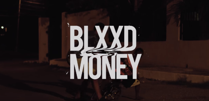Jamaica, Reggae, Dancehall, Indiggnation, Protoje, Music, Music Video, Blood Money, Blxxd Money, Che Kothari, Corruption, Blog, Blogger, 13thStreetPromotions, 13thStreetPromo, Video, Music Video, Caribbean,