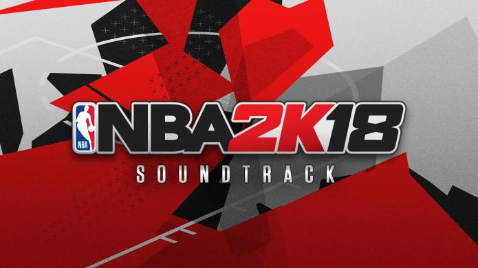 Jamaica, Dancehall, Pop Music, Sean Paul, Dutty Paul, Dua Lipa, No Lie, Blog, 13thStreetPromotions, 13thStreetPromo, Music, NBA 2k, 2K Sports, NBA 2K18, Basketball, NBA 2K18 Soundtrack, Caribbean,