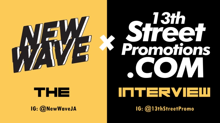 Jamaica, Reggae, Hip Hop, Dancehall, Pop Music, Poetry, Art, Event, Blog, 13thStreetPromotions, 13thStreetPromo, Interview, TheNewWave, New Wave, NewWaveJA, Protoje, Davida-Mae Chambers, Jamela Pinto, Lindsey Lodenquai, GET TO Know, Blogger, Caribbean, Talent, For The Culture, Lynch, Seen By Lynch