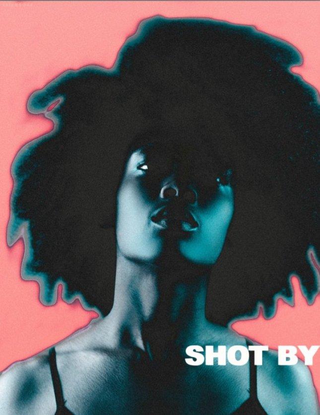 Jamaica, Photographer, Creative, Director, ShotBy Vol. 1, ShotByDeth, DuttyBoyDeth, Blog, 13thStreetPromotions, 13thStreetPromo, Photography, Design, Look Book,