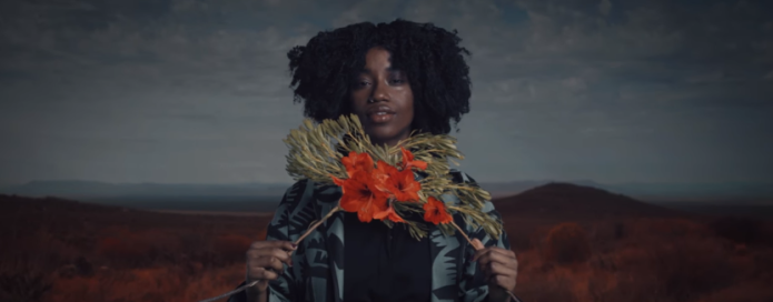 Denai Moore, Spanish Town, Jamaica, UK, England, London, Music, Music Video, Blog, 13thStreetPromotions, DenaiMooreMusic, British-Jamaican, Singer, Caribbean, Desolately Devoted, South Africa, We Used To Bloom,