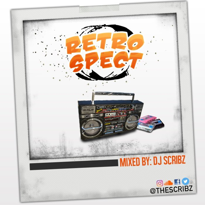 Jamaica, Hip Hop, R&B, DJ, DJ Scribz, TheScribz, Music, Blog, 13thStreetPromo, 13thStreetPromotions, Retrospect, Mixtape, Soundcloud, Caribbean,