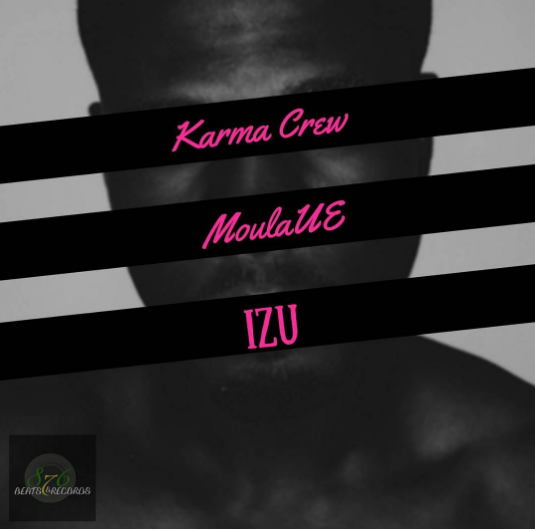 Jamaica, Jamaican Hip Hop, Hip Hop, Mobay, Montego Bay, Blog, 13thStreetPromo, 13thStreetPromotions, MoulaUE, Karma Crew, Rap, Caribbean, For The Culture, 876 Beats & Records