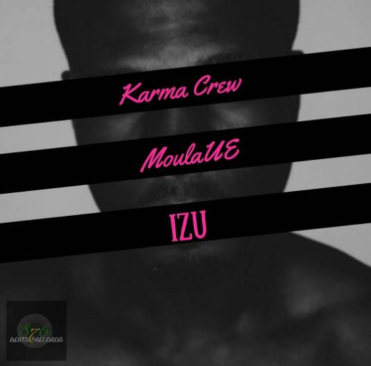 Jamaica, Jamaican Hip Hop, Hip Hop, Mobay, Montego Bay, Blog, 13thStreetPromo, 13thStreetPromotions, MoulaUE, Karma Crew, Rap, Caribbean, For The Culture, 876 Beats & Records