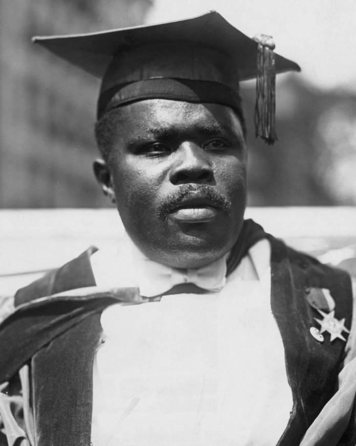 Jamaica, Africa, Marcus Garvey, Marcus Mosiah Garvey, Blog, Music, 13thStreetPromotions, 13thStreetPromo, Black Garvey, Rastafari, UNIA, Black Star Liner