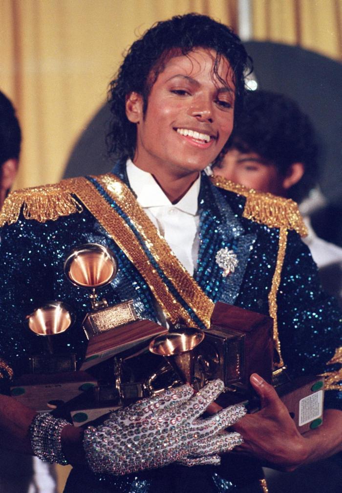 Michael Jackson, MJJ, MJ, Reggae, Dancehall, King Of Pop, Pop style, Music, Cover, Cover Songs, 13thStreetPromotions, 13thStreetPromo, Blog, Singer, Junior Reid, Vybz Kartel, Shinehead, Little Kirk, Tarrus Riley, R.I.P. Michael Jackson, For The Culture, Caribbean,