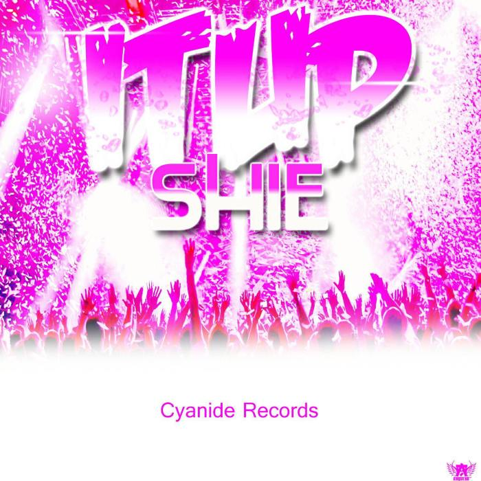 Jamaica, Boston, Dancehall, It Up, Fun, Summer, Party, Life, Shie, ShieMusik, 13thStreetPromotions, 13thStreetPromo, Caribbean, Blog, For The Culture, Cyanide Records, Soundcloud