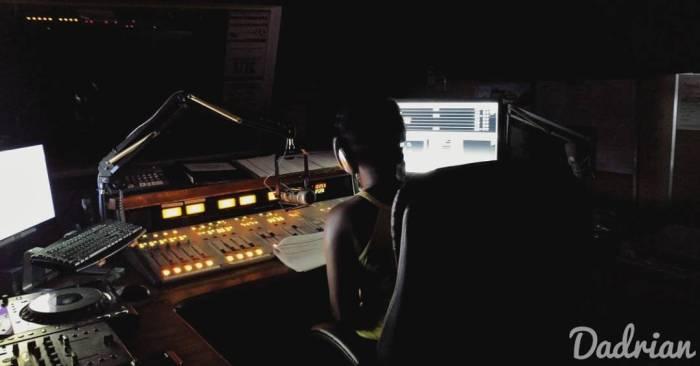 Jamaica, Journalism, RJR FM, RJR 94 FM, Blog, 13thStreetPromotions, 13thStreetPromo, Dadrian Gordon, Reporter, Get To Know, Interview, Media, DJ, Caribbean,