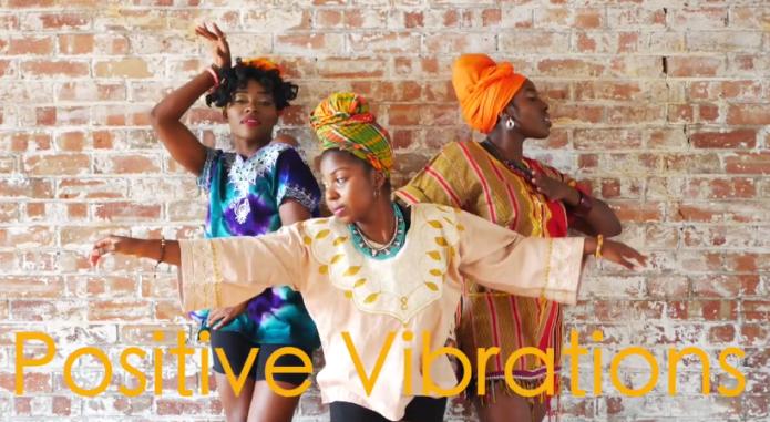 Dance, Jamaica, Dancehall, Reggae, Chantice Gervais, IslandGirlChan, Positive Vibrations, Dance, Chronixx, Sister nancy, Bam Bam, Majesty, Blog, 13thStreetPromotions, 13thStreetPromo, Tina Omotosho, Jackie Kubukz, Bismark Anobah, Caribbean,