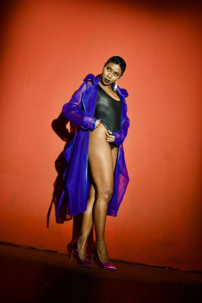 Jamaica, Dancehall, Singer, Music, Bella Blair, Toni Blair, Blog, 13thStreetPRomotions, 13thStreetPromo, I Can Do Better, #ICanDoBetter, Youtube, Comedian, TheBellaBlair, Caribbean, Entertainment