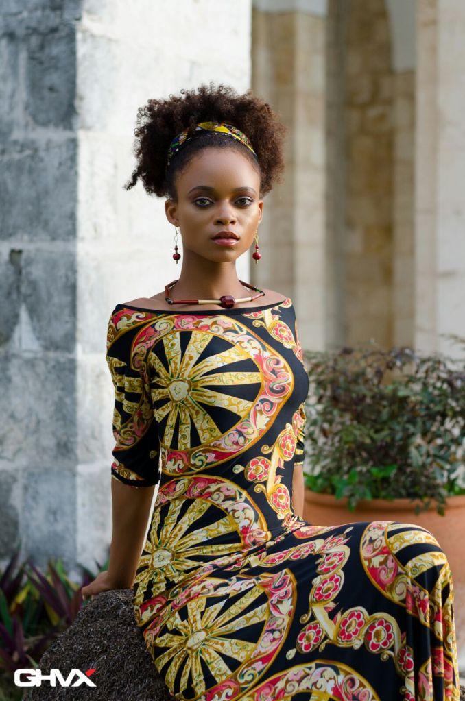 Jamaica, Reggae, Music, Singer, Nickii Kane, Gerrard Harvey, Blog, 13thStreetPromotions, Interview, Get To Know, Lila Ike, InDiggNation, Indiggnation Collective, Reggae Music, Manchester, MAndeville, Blog, Caribbean, Jamaica