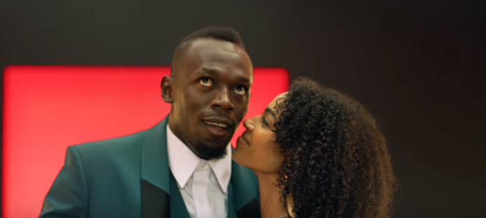 Jamaica, Athlete, Track & Field, Entertainment, Blog, Video, 13thStreetPromotions, 13thStreetPRomo, Usain Bolt, Bolt, Champagne, GHMUMM, Mumm International, Commercial, Ad, Caribbean, GHMUMM Champagne, Video, Jamaica, France, Yendi, Yendizzle, Yendi Phillipps, Dance, Party