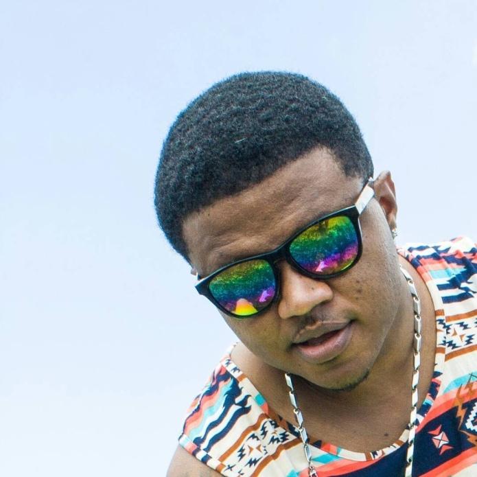Jamaica, DJ, ZJ, Music, Dancehall, Reggae, Hip Hop, Blog, 13thStreetPromotions, Music, ZJ West, Zipjock West, Zip 103 FM, DreamChaser, Interview, Caribbean, Portmore, Yung Gunnerz, Bitcoin, Litecoin,