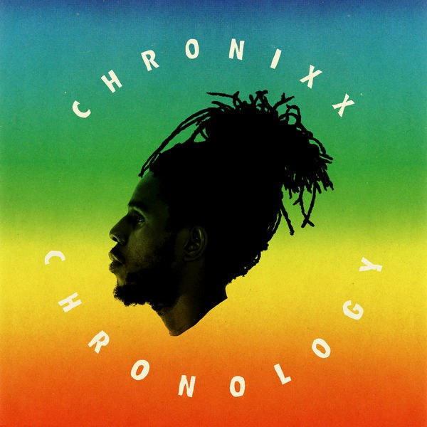 Jamaica, Spanish Town, Chronixx, Chronology, Music, Reggae, Blog, 13thStreetPromotions, 13thStreetPromo, Christina, Soul Circle Records, 2017 Faves, Countdown, Caribbean, Zinc Fence Redemption, Stephen McGregor, Stephen Di Genius McGregor, Entertainment, Audiomack,