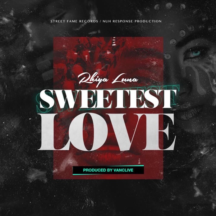 Jamaica, Boston, Music, Dancehall, Singer, Blog, 13thStreetPromotions, 13thStreetPromo, Sweetest Love, Rhiya Luna, Shie Muzik, Shie Shie, Caribbean, Entertainment,