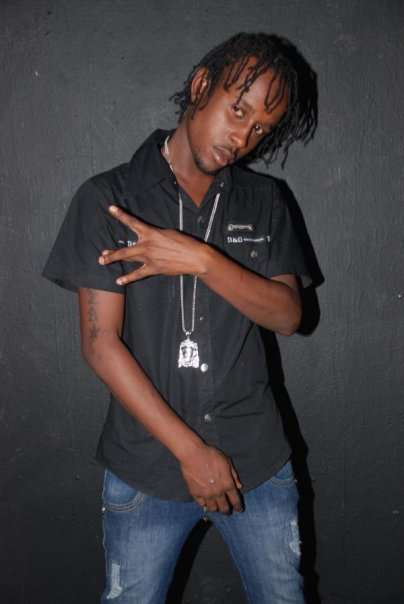 Jamaica, Dancehall, Music, Blog, 13thStreetPromotions, 13thStreetPromo, Popcaan, Popcaan Music, Oldies sunday, Oldies, 2010 Riddim, NYE, New Years Day, 2018, 2010, Notnice Records, Throwback, Gaza, Unruly,