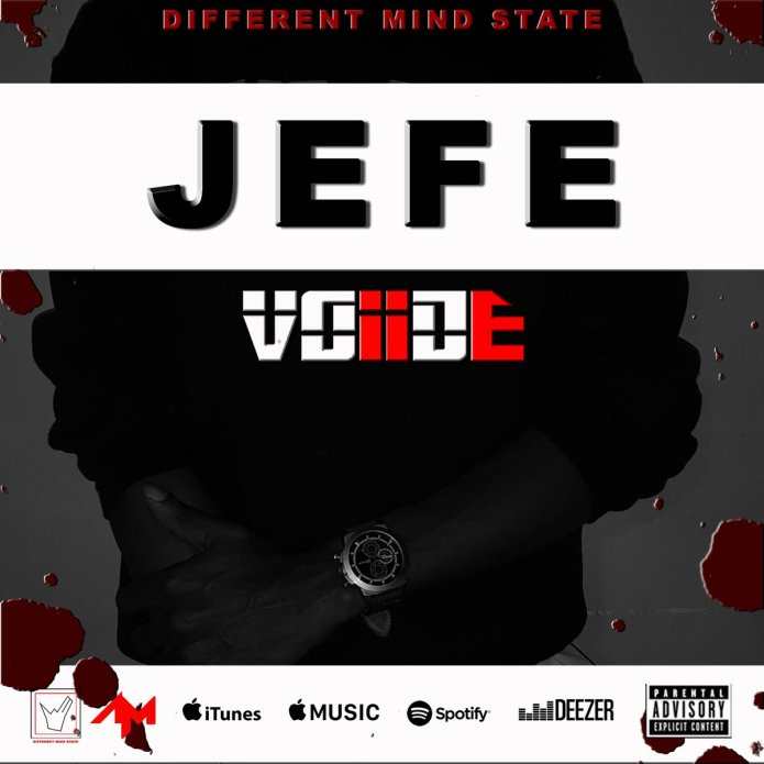 Jamaica, Dancehall, Hip Hop, Rap, Music, Blog, 13thStreetPromotions, Voiide, VoiideMuzik, JEFE, El Jefe, DMsWay, DMS Movement, Caribbean, UK, Canada, Music Video, Apple Music, Spotify, Bitcoin, Cryptocurrency, Litecoin, Deejay, Rapper, Soundcloud,
