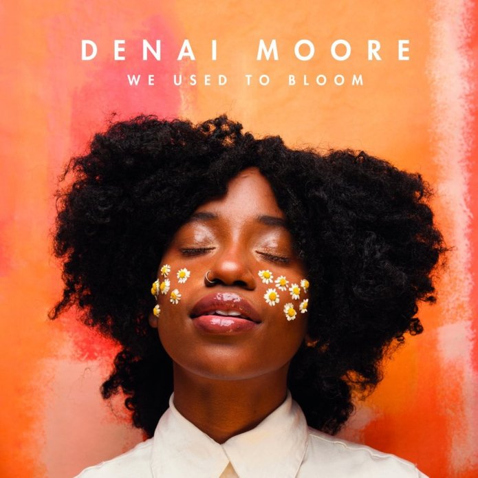 Jamaica, Blog, Music, Indie, R&B, Soul, Pop Music, Denai Moore, We Used To Bloom, 13thStreetPromotions, 13thStreetPromo, UK, London, England, Spanish Town, Short Film, Caribbean, Entertainment