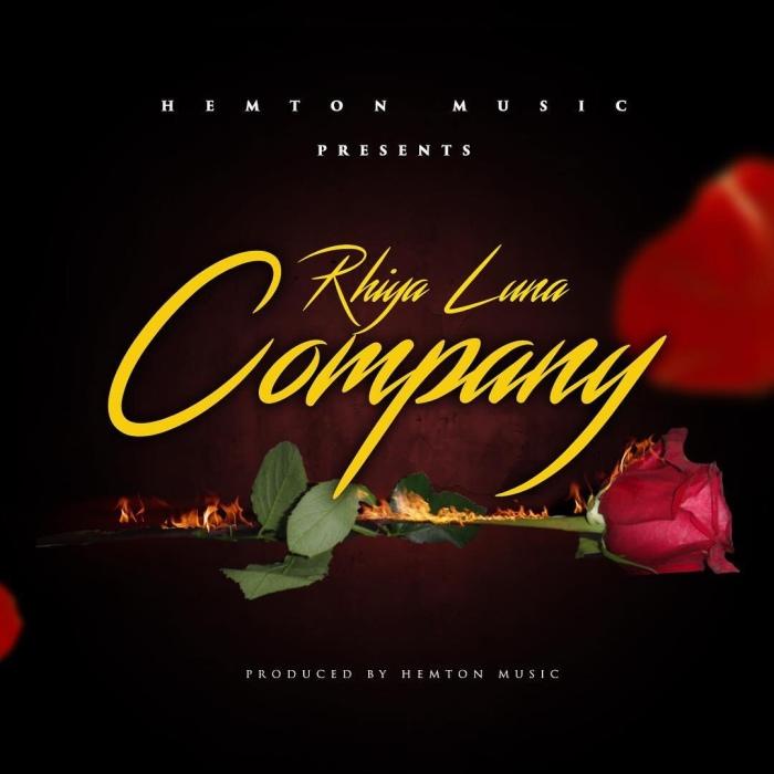 Jamaica, Dancehall, R&B, Music, Blog, 13thStreetPromotions, 13thStreetPromo, Rhiya Luna, Company, Nuh Response Music, Hemton Music, Love, Relationship, Sex, Caribbean, Singer, Shie, Entertainment,