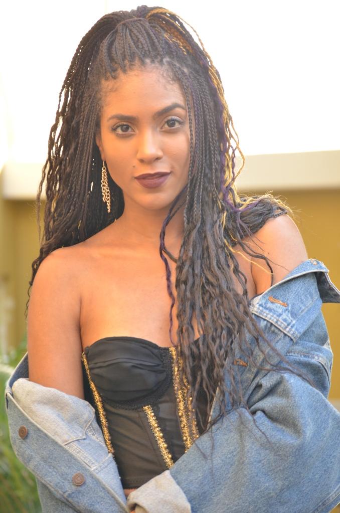 Jamaica, Singer, Reggae, R&B, Music, Blog, 13thStreetPromotions, 13thStreetPromo, Naomi Cowan, Carlene Davis, Tommy Cowan, Entertainment, AJFernando,