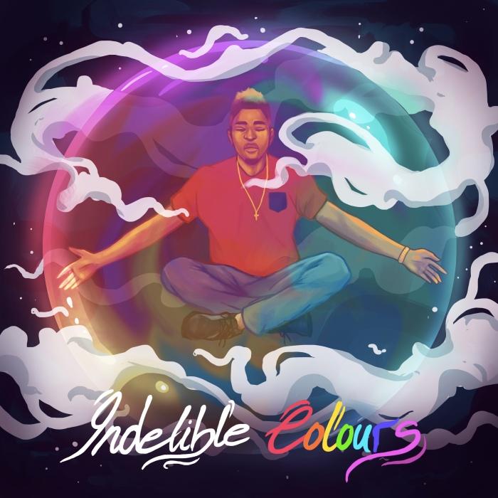 jamaica, Montego Bay, Hip Hop, Rap, Blog, Music, 13thStreetPromotions, 13thStreetPromo, Indelible Colours, Indelible Colours EP, KokaBZD, Soundcloud, After Tonight, Chill Suite, ChanceHTG, KansHTG, Chance, Bitcoin, Litecoin