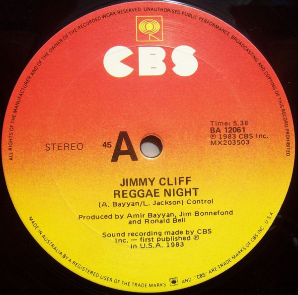 Jamaica, Reggae, Dancehall, Music, Blog, 13thStreetPromotions, 13thStreetPromo, Reggae Grammy, Grammy, The Grammys, Grammy Nominees, Caribbean, For The Culture, Jimmy Cliff, Reggae Night,