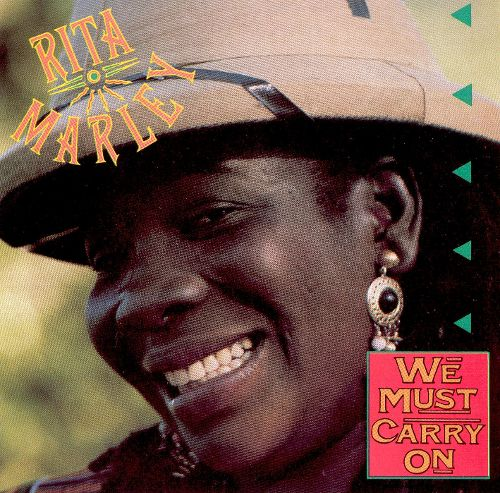 Jamaica, Reggae, Dancehall, Music, Blog, 13thStreetPromotions, 13thStreetPromo, Reggae Grammy, Grammy, The Grammys, Grammy Nominees, Caribbean, For The Culture, Rita Marley, We Must Carry On,
