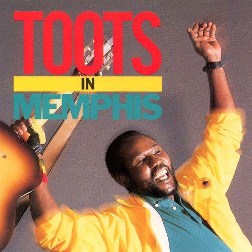 Jamaica, Reggae, Dancehall, Music, Blog, 13thStreetPromotions, 13thStreetPromo, Reggae Grammy, Grammy, The Grammys, Grammy Nominees, Caribbean, For The Culture, Toots Hibbert, Toots In Memphis,