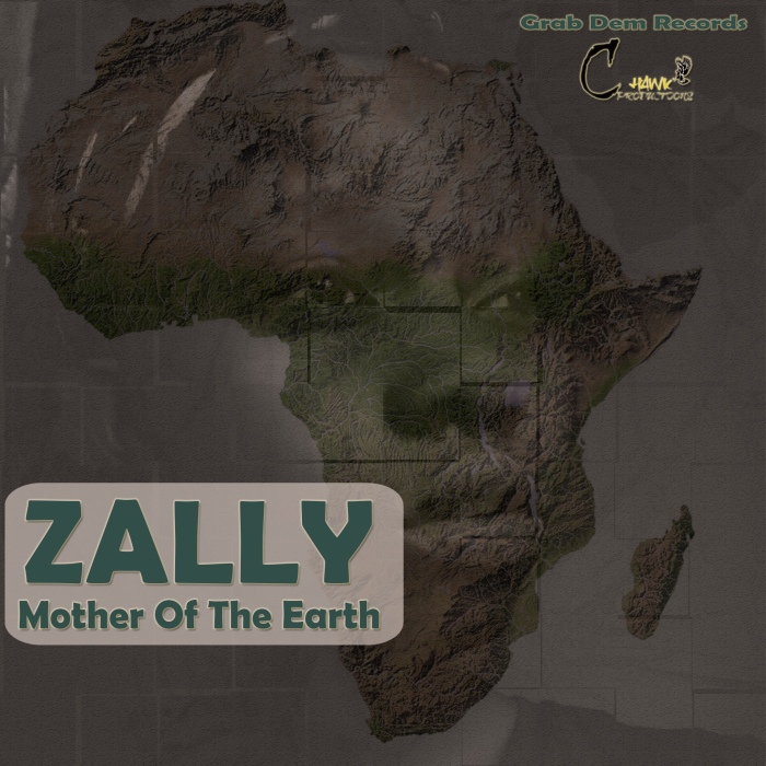 Jamaica, Reggae, Music, blog, 13thStreetPRomotions, 13thStreetPromo, Women, Mother Of The Earth, Ladies, Love Women, Florida, Entertainment, Caribbean, Zally, Zally Music,