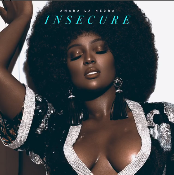 Jamaica, Music, R&B, Blog, 13thStreetPromotions, Di Genius, Stephen McGregor, SupaDups, Miami, Love & Hip Hop, LHHMIA, Amara La Negra, Insecure, Caribbean, Dom Rep, Dominican Republic, Afro Latina, Love & Hip Hop Miami, Entertainment, Singer, Love,