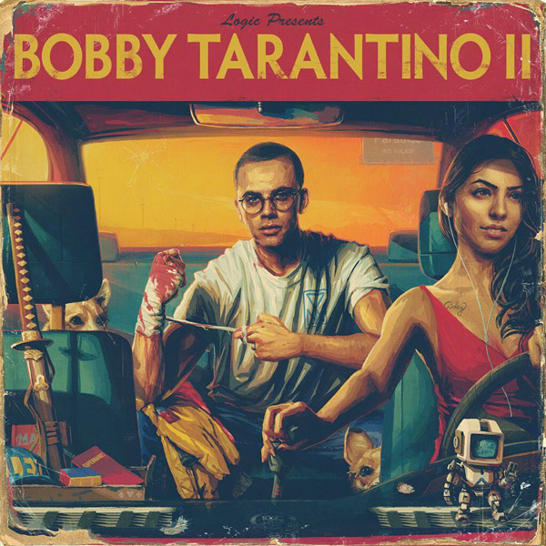 Jamaica, Dancehall, Reggae, Music, Blog, Sample, 13thStreetPromotions, 13thStreetPromo, Logic, Logic301, Bobby Tarantino, Bobby Tarantino 2, Reggie Stepper, Cu Oonuh, Wassup, Rap, Hip Hop, Big Sean, Caribbean, Entertainment, 6ix, Steely and Cleeive, Winston Riley, Lil Wayne, Drake, Believe Me, Fuzzy Jones,