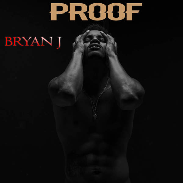 Jamaica, Dancehall, Hip Hop, R&B, Music, Blog, 13thStreetPromotions, 13thStreetPromo, Entertainment, Caribbean, Deejay, Proof, Beenie Man, Bryan J, Young Thug, Thugger, BryanJMusic, BryanJWorld, KingBeenieMan,