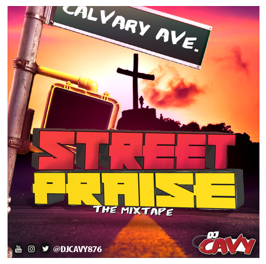 Jamaica, Music, Gospel Music, Hip Hop, Dancehall, Pop Music, Blog, 13thStreetPromo, 13thStreetPromotions, DJ, DJ Cavy, DJCavy876, Praise and Worship, Street Praise Mix, Caribbean, Entertainment,