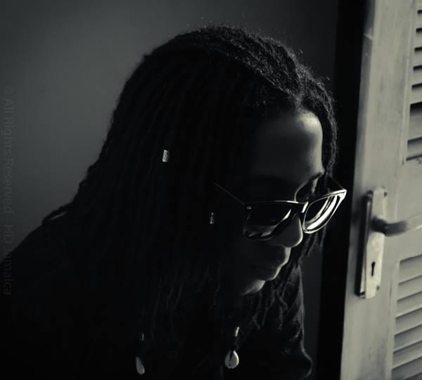 Jamaica, Dancehall, Music, Blog, 13thStreetPromotions, 13thStreetPromo, Royal Blu, The Royal Blu, BluKid, The Prodigy, Pitika The Prodigy, Caribbean, Entertainment, Throwback, Quick Throwback, Throwback Thursday, Sean-Michael Francis, Di Prodigy,