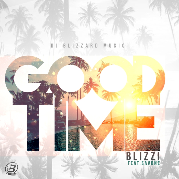 Jamaica, Dancehall, Music, Blog, 13thStreetPromo, 13thStreetPromotions, King Blizzi, Savone, DJBlizzardMusic, Good Time, Legacy EP, Caribbean, Summer, Summertime, Pop Music, Entertainment,