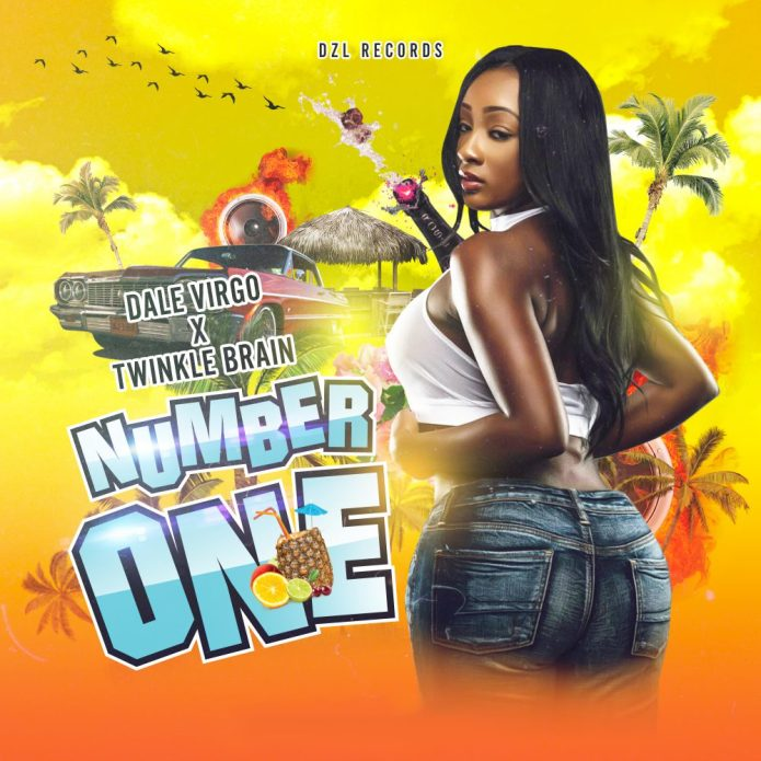 Jamaica, Dancehall, Music, Blog, 13thStreetPromotions, 13thStreetPromo, Dale Virgo, DZL Records, Twinkle Brain, Number 1, Portland, Caribbean, Entertainment, Singer, Producer, Deejay,