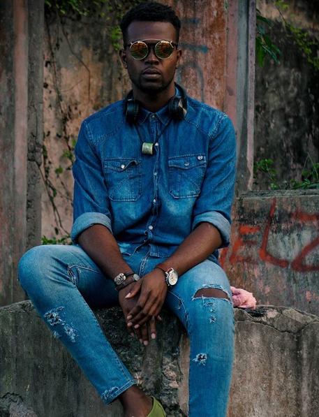 Jamaica, Trinidad and Tobago, Belize, Dancehall, Pop Music, R&B, Reggae, hip Hop, Music, Blog, 13thStreetPromotions, 13thStreetPromo, Radar, Spotlight, Artists To Look Out For, Jada K, Jahbar I, Rygin King, Naomi Cowan, Sara Bloom, Chinaka Pierre, Kash, Kash Music, Sekani, Yaksta, Jahmuda, DMitri Izem, Kaylan Arnold, Kalex, Caribbean, Entertainment, Singer, Deejay, Rapper, Blog,