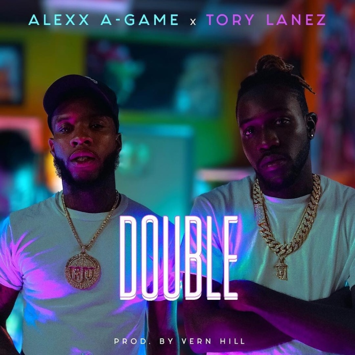 Jamaica, Dancehall, Hip Hop, Toronto, Canada, Music, Blog, 13thStreetPromo, 13thStreetPromotions, Tory Lanez, Alexx A-Game, Double, entertainment, Caribbean,