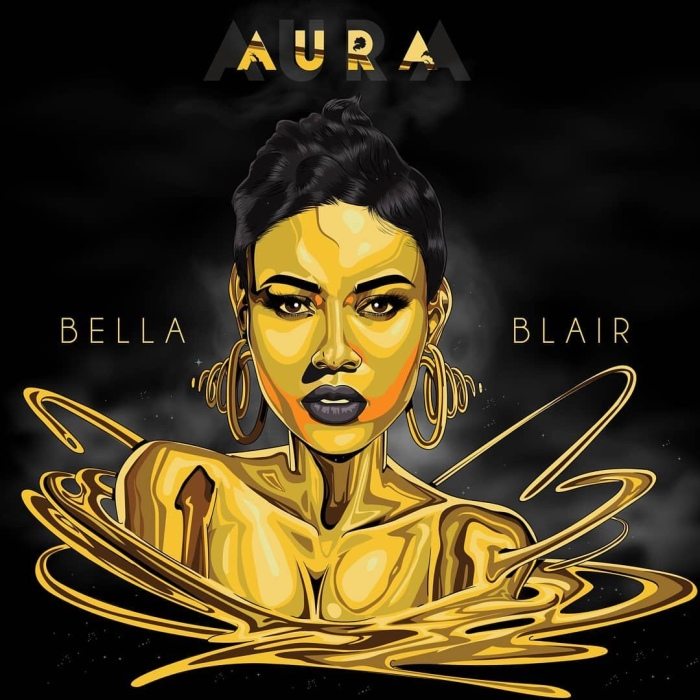 Jamaica, Dancehall, Reggae, Pop Music, Blog, 13thStreetPromotions, 13thStreetPromo, Bella Blair, TheBellaBlair, Aura, Aura EP, Spotify, Apple Music, Itunes, Caribbean, Entertainment,