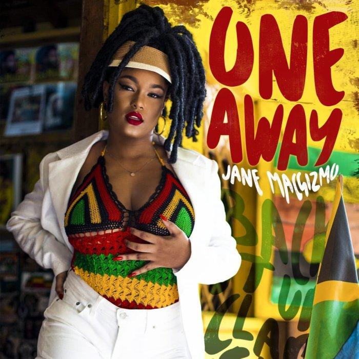 Jamaica, Dancehall, Reggae, Pop Music, Music, Blog, 13thStreetPromotions, 13thStreetPromo, Jane MAcGizmo, Teflonzincfence, JLL Prod., One Away, ZincFence Records, Caribbean, Entertainment,