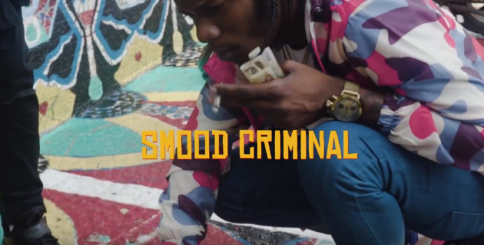 Jamaica, Dancehall, Music, Blog, 13thStreetPromotions, 13thStreetPromo, X3myst, Dre Day Productions, Smood Criminal, Caribbean, Music Video, Entertainment, Dancehall, Deejay