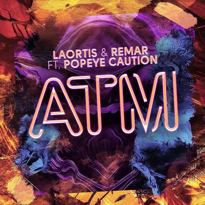 Jamaica, Miami, Germany, Laortis, Popeye Caution, Remar, Guyana, Music, Hip Hop, Dancehall, Pop Music, EDM, Blog, 13thStreetPromotions, 13thStreetPromo, Caribbean, ATM, Money, Cash, Entertainment, DJ, Deejay, Singer