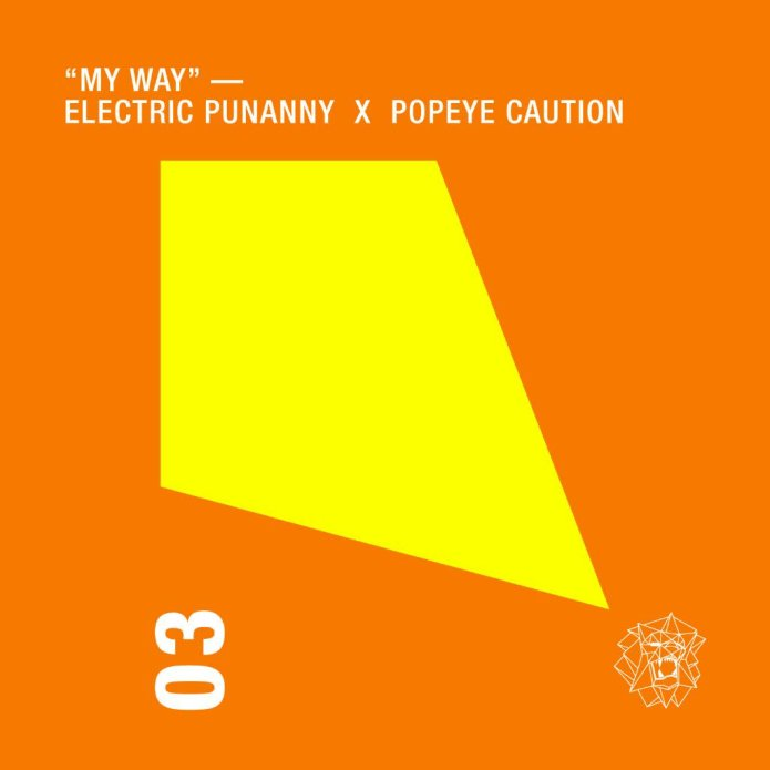 Jamaica, NY, Miami, Dancehall, EDM, Music, Blog, 13thStreetPromotions, 13thStreetPromo, Electric Punanny, Popeye Caution, My Way, Caribbean, Entertainment, Party, Caribbean