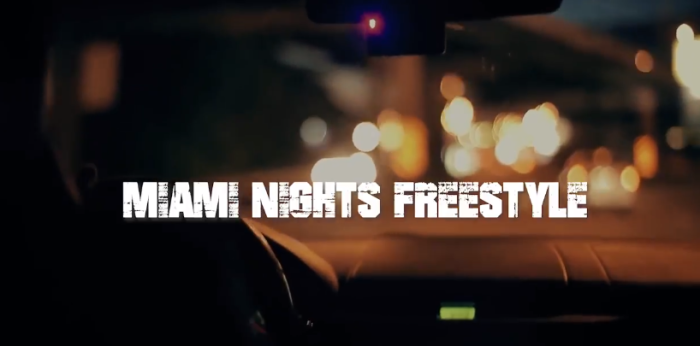 Jamaica, Hip Hop, Music, Blog, 13thStreetPromotions, 13thStreetPromo, Mobay, Montego Bay, Miami Nights Freestyle, Miami Nights, Freestyle, Caribbean, Entertainment,