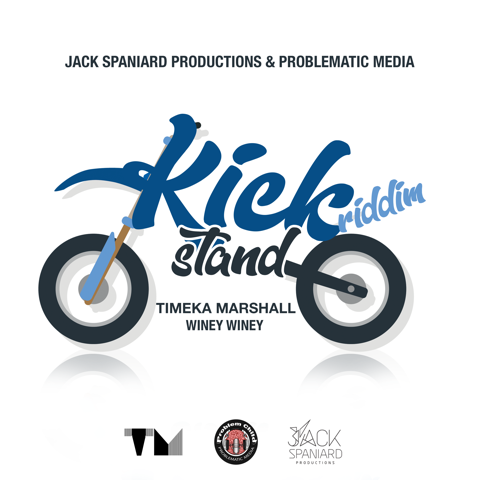 Jamaica, Guyana, Soca, Music, Blog, 13thStreetPromotions, Timeka Marshall, Soca 2019, Carnival 2019, Jack Spaniard Productions, Problematic Media, Shal Marshall, Caribbean, Entertainment,
